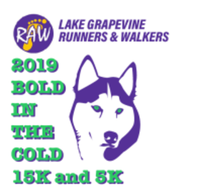 LGRAW's Bold in the Cold 15K & 5K - Grapevine, TX - race66090-logo.bB7V98.png