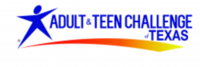 6th Annual Adult & Teen Challenge 5K Freedom Run - San Antonio, TX - race67683-logo.bBVv9D.png