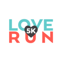 Love Run 5K - San Antonio, TX - race67790-logo.bBVKbS.png