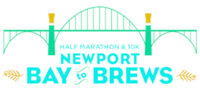 Newport Bay to Brews Half/10K - Newport, OR - race28827-logo.bwLPdS.png
