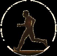 Seabrook Lucky Trail Half Marathon, Quarter Marathon, 5K and Relay - Seabrook, TX - running-15.png