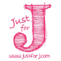 Just for J 5K Houston Benefiting Memorial Hermann NICU - The Woodlands, TX - race67682-logo.bBVv3D.png