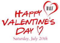 1st Happy Half Valentine Fun Run - Katy, TX - race63537-logo.bBVLLX.png