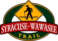 Winter Warm-Up - Syracuse, IN - race52108-logo.bzXavx.png
