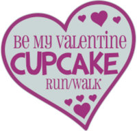 Be My Valentine 5K Run/Walk - Indianapolis, IN - race14223-logo.bAtoqh.png