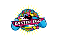Easter Egg 5K - Indianapolis, IN - race8261-logo.bAtMU9.png