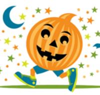 Runaway Pumpkin Half Marathon - Lebanon, OR - race30717-logo.bwYFZN.png