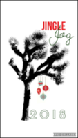 Jingle Jog 5K - Palmdale, CA - race67911-logo.bBWaLn.png