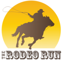 The RODEO RUN 5K/10K - Huntington Beach, CA - race67684-logo.bBVxG2.png