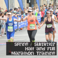 Spring / Summer Full and Half Marathon Training - San Diego, CA - race67924-logo.bBWl_Q.png