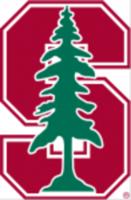 Stanford Treeathlon - Redwood City, CA - race25855-logo.bwdWfK.png