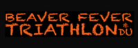Beaver Fever - Philomath, OR - race30722-logo.bwX3vJ.png