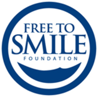 Go Bananas for Free to Smile! - Portland, OR - race36887-logo.bxHsB5.png
