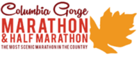 Columbia Gorge Marathon - Hood River, OR - race30719-logo.bwX265.png