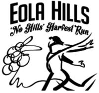 """Eola Hills """"No Hills"""" 5K/10K - Rickreall, OR - race4715-logo.bzLN8z.png"""