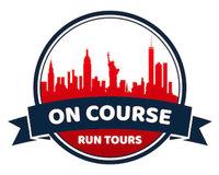 Brooklyn Bridge - 5 mile Sightseeing Run Tour - New York, NY - d656bd07-def4-4b12-adcd-6b18f0288850.jpg
