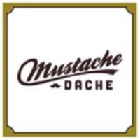 Mustache Dash Corvallis - Corvallis, OR - race30730-logo.bwX4AN.png