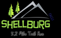 Shellburg Falls Trail Run - Lyons, OR - race7777-logo.btEtPB.png