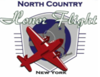 North Country Honor Flight Santa Sprint 5k - Rouses Point, NY - race24822-logo.bz8Z4d.png