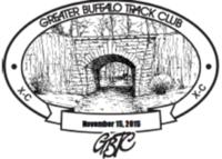 GBTC 5k Cross Country Race - Buffalo, NY - race50632-logo.bzJDkn.png