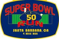Super Bowl 4-Miler Santa Barbara 2019 - Santa Barbara, CA - 8a093fa8-c8b4-4543-a54c-baf7214f60f9.jpg