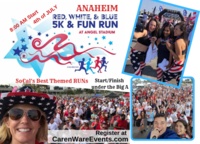 ANAHEIM Red, White, & Blue 5K + Fun Run - Anaheim, CA - 4th_of_July_Poscard-_No_A_logo.png