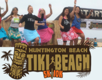 SoCal's Tiki Beach 5k/10k - Huntington Beach, CA - raceplace_tiki_changed.png