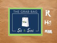Grab Bag 5K & 5 Miler - Cleveland, OH - race44228-logo.bBV_Y6.png
