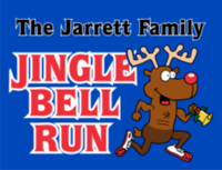 Jingle Bell Run - Avon Park, FL - race67488-logo.bHhaBx.png