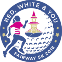 Red, White & YOU Fairway 5K - Port St. Lucie, FL - race66821-logo.bBO970.png