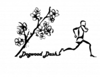 Dogwood Dash - Milwaukie, OR - race28622-logo.bwKtQs.png