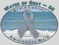 Waves Of Gray - 5K Brain Cancer Awareness Walk - Jacksonville Beach, FL - race67915-logo.bBXKwL.png
