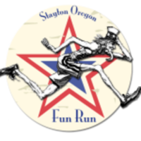 Stayton Fun Run - Stayton, OR - race7075-logo.bs-plm.png