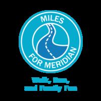 Miles for Meridian - Newberry, FL - e1b80f60-f9e6-4734-8fa2-7a9e2104f8bc.png