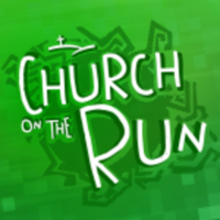 Church on the Run - Turner, OR - race25761-logo.bwc4bM.png