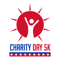 2019 Charity Day 5K - Columbus, OH - 655a73dc-66ae-40da-b1b5-17f6a974a316.jpg