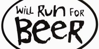 Will Run for Beer 5k, May 2019 - Everett, WA - https_3A_2F_2Fcdn.evbuc.com_2Fimages_2F51107496_2F52179231612_2F1_2Foriginal.jpg