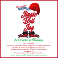 Jingle Bell Jog 2 - Old Forge, PA - race51195-logo.bzOHBP.png