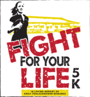 Fight For Your Life 5k - Saint Paul, OR - race37047-logo.bzPWoj.png