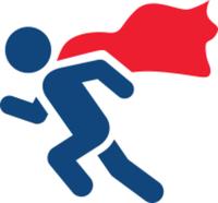Pittsburgh Superhero Run 2019 - Allison Park, PA - race12164-logo.bx89CU.png