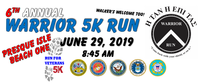 6th Annual Warrior 5K Run - Erie, PA - 694797a5-bb0b-430b-a58e-ec77ced29dcc.png