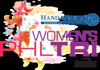 Women's Philadelphia Triathlon 2019 - Philadelphia, PA - e1352d44-ba4f-4c76-ae7e-da55ee169c08.png