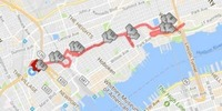 Jersey City Hillers Half Marathon Challenge 2018 - NO FEE - Jersey City, NJ - https_3A_2F_2Fcdn.evbuc.com_2Fimages_2F50186384_2F15364452543_2F1_2Foriginal.jpg