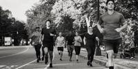 Ghost Race x lululemon 5th Ave Run Club - New York, NY - https_3A_2F_2Fcdn.evbuc.com_2Fimages_2F51266383_2F237415964235_2F1_2Foriginal.jpg