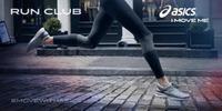 ASICS Run Club - #MOVEWITHASICS - New York, NY - https_3A_2F_2Fcdn.evbuc.com_2Fimages_2F47153620_2F263585834920_2F1_2Foriginal.jpg