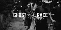 The Ghost Race NYC: Flatiron x Brookfield Place lululemon run clubs - New York, NY - https_3A_2F_2Fcdn.evbuc.com_2Fimages_2F51245635_2F172822676289_2F1_2Foriginal.jpg