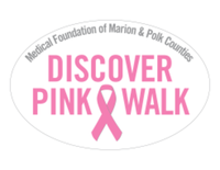 2016 Discover Pink Walk - Salem, OR - race33462-logo.bxh_B1.png