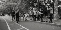 Ghost Race Central Park x Streets 101 - New York, NY - https_3A_2F_2Fcdn.evbuc.com_2Fimages_2F51267631_2F237415964235_2F1_2Foriginal.jpg
