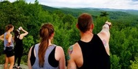 Highlands Obstacle Adventures (Mindful Hike + Mountaintop Meditation + Yoga) - Ringwood, NJ - https_3A_2F_2Fcdn.evbuc.com_2Fimages_2F45181141_2F252952210978_2F1_2Foriginal.jpg