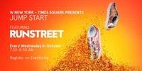 JUMP START: Runstreet X W New York Times Square - New York, NY - https_3A_2F_2Fcdn.evbuc.com_2Fimages_2F50403518_2F141072672196_2F1_2Foriginal.jpg